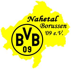 logo nahetal borussen